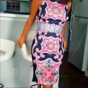 Dresses & Skirts - Beautiful Classy Dress
